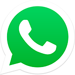 Whatsapp VIPEL