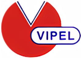 Distribuidora de Sacos de Papel - VIPEL